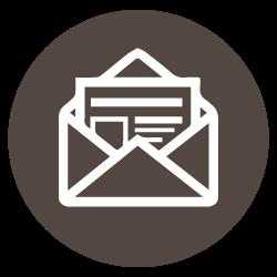 📰 October Community Newsletter